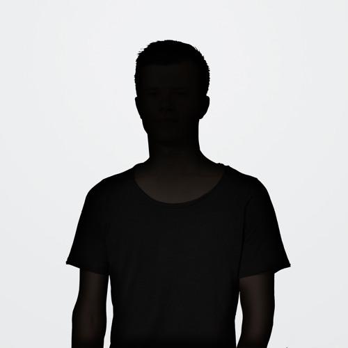 Gasling's avatar