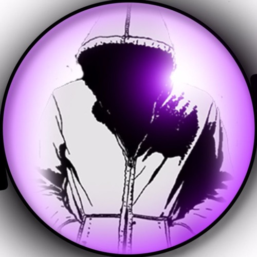 DJ SGT's avatar