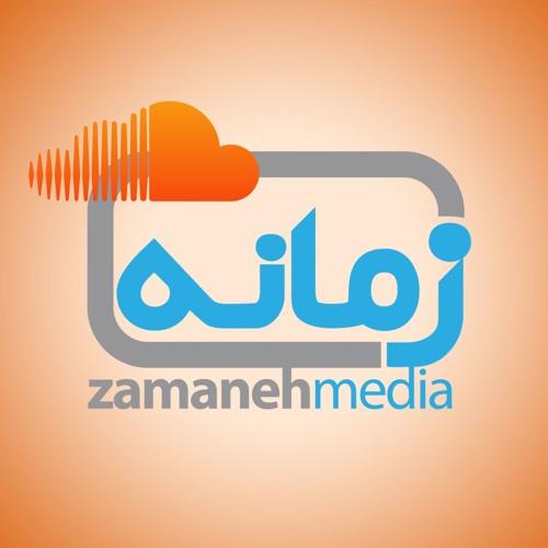 radiozamaneh's avatar
