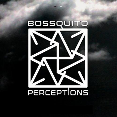 Bossquito's avatar