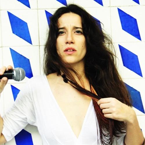 Cristina Renzetti's avatar