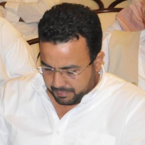 Waleed Saoud's avatar