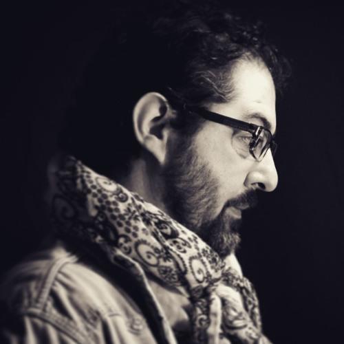Davide Pachera's avatar