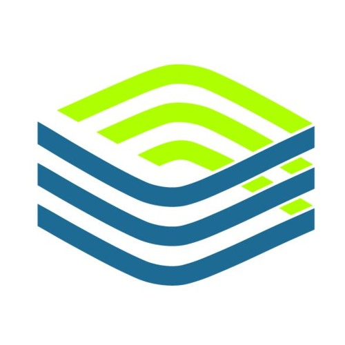 Hazelden Betty Ford Foundation Audio's avatar