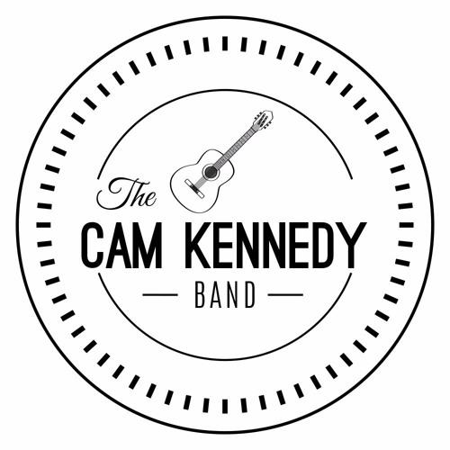 Cameron Kennedy 2's avatar