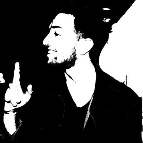 NEWOOL's avatar