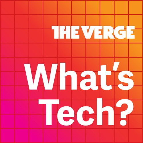 What's Tech?'s avatar