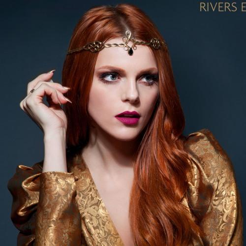Amber Skye Noyes (Official)'s avatar