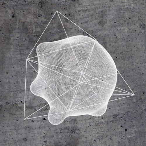 Croptech's avatar