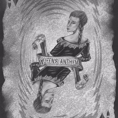 Queen's Anthem's avatar