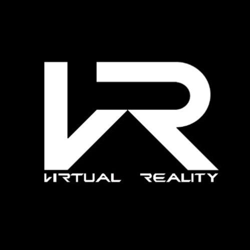Virtual Reality's avatar
