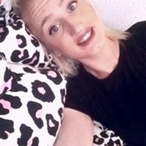 Ella La's avatar