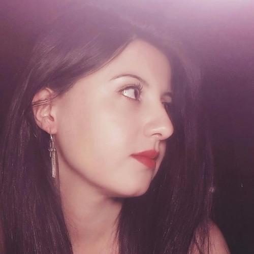 Leyla Kaya's avatar