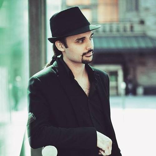 Julien Destange's avatar