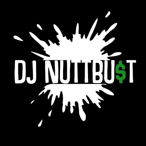 DJNuttBu$t's avatar