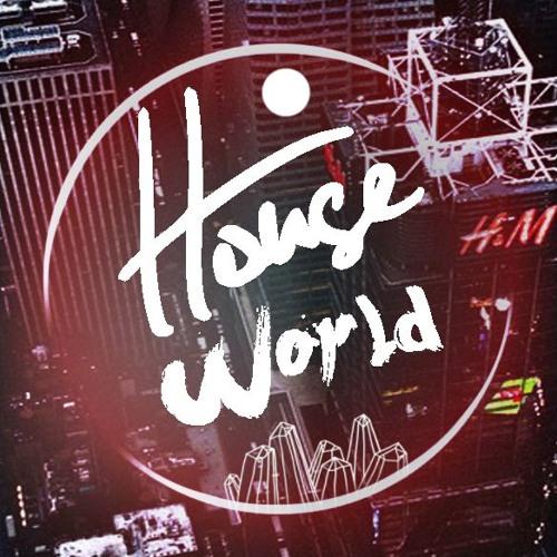 HouseWorld's avatar