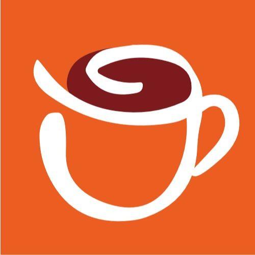 CAFFEINzine's avatar