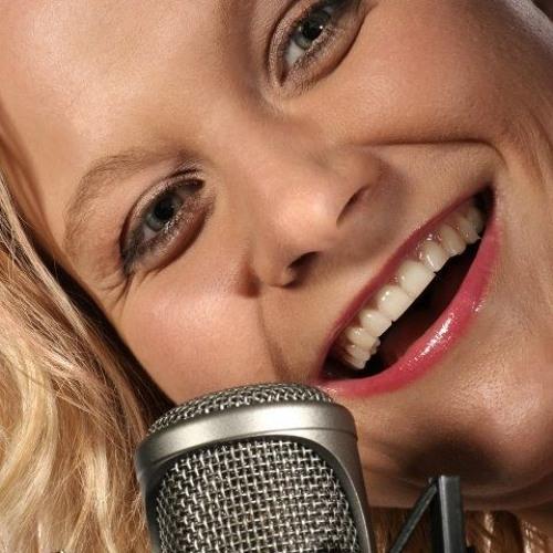 Andrea Merlau-Singer, Musictherapist & Dj An!Dee's avatar