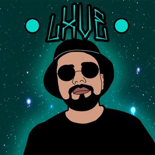 LXVE (DMA)'s avatar