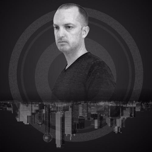 Adam Charles music's avatar