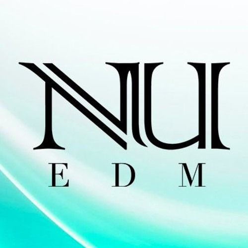 Nu EDM's avatar