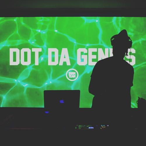 Dot Da Genius's avatar