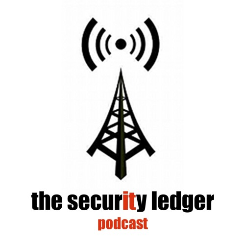 The Security Ledger's avatar