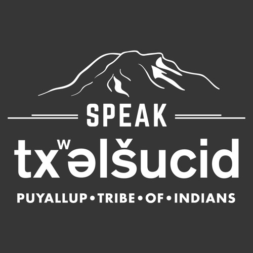 Puyallup Tribal Language Program's avatar