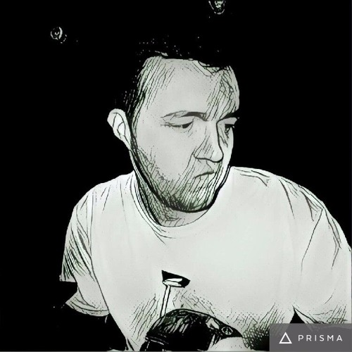 Mandalorian (Official)'s avatar