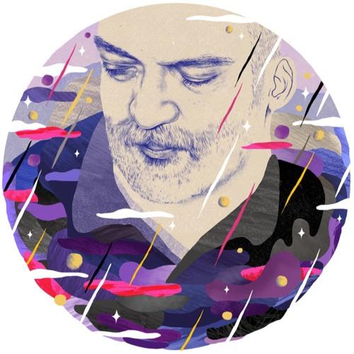 Kin Molina's avatar