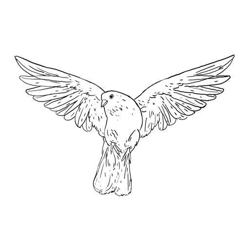 Bryan West's avatar