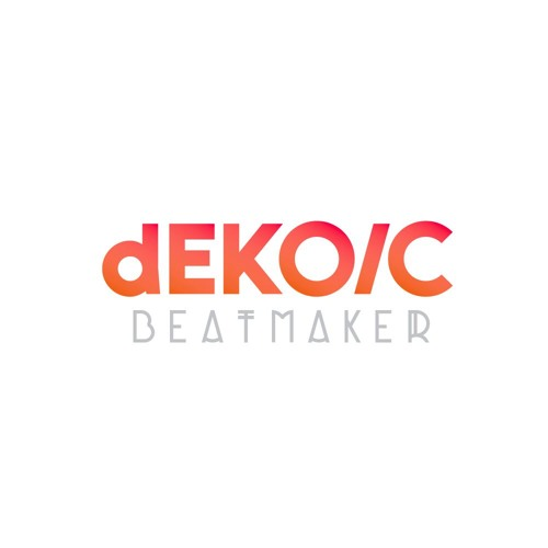 Dekoyc Beats's avatar