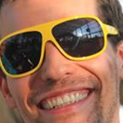 david_masshardt's avatar