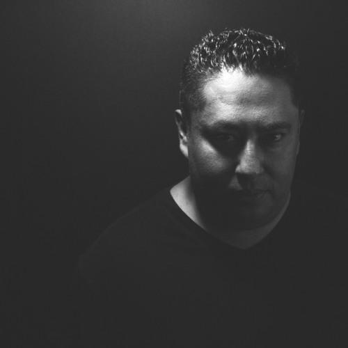 D.J. Cesar Salas's avatar