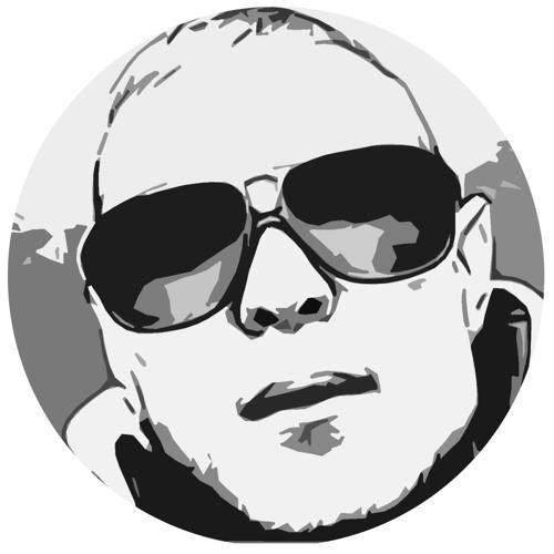 Dima Zill's avatar