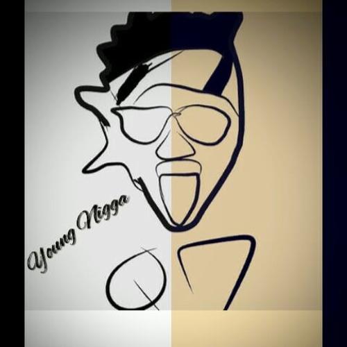 Q7$'s avatar