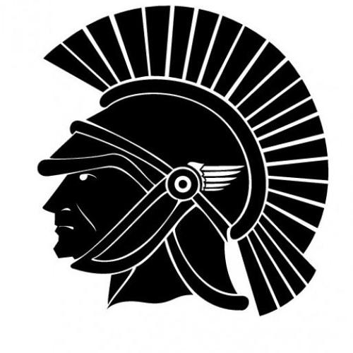 Olimpo Records's avatar