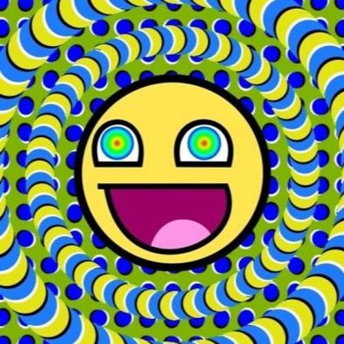 Shmokiejoezazoo's avatar