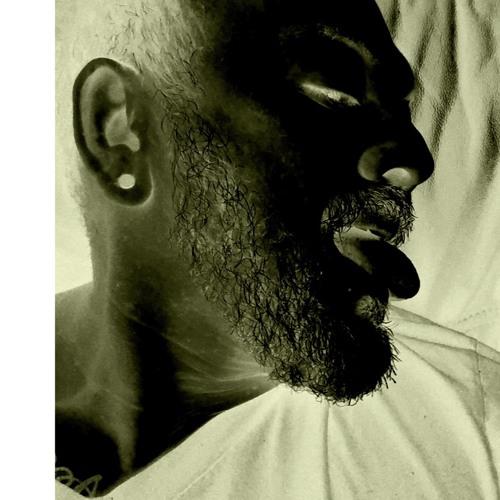 Marcus R Cota's avatar