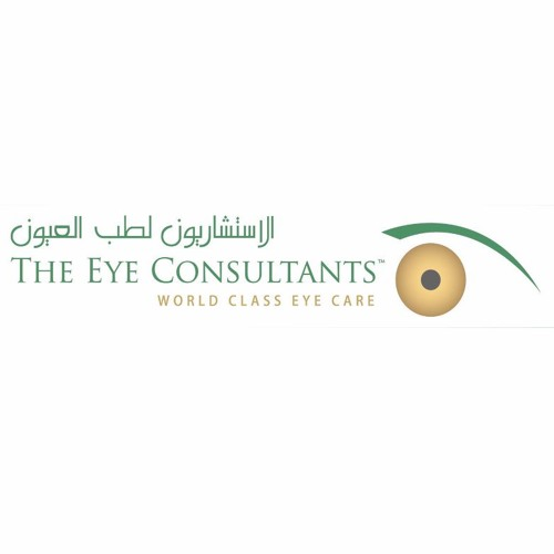 The Eye Consultants's avatar