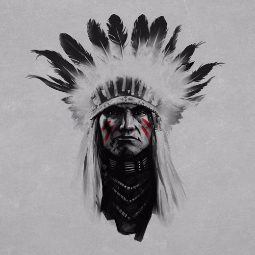 Chief's avatar