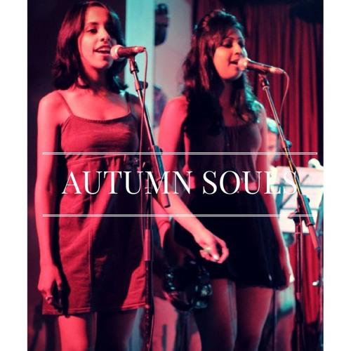 Autumn Souls's avatar