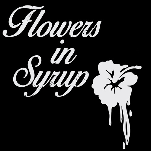 Flowers in Syrup's avatar