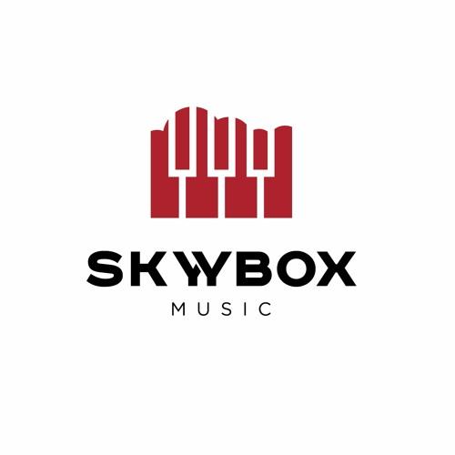 Skyybox Music's avatar
