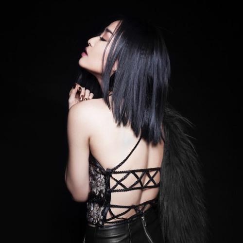 rinni wulandari's avatar