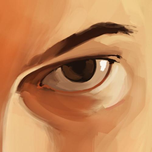 MARY L*ASTERISK (MARY*)'s avatar