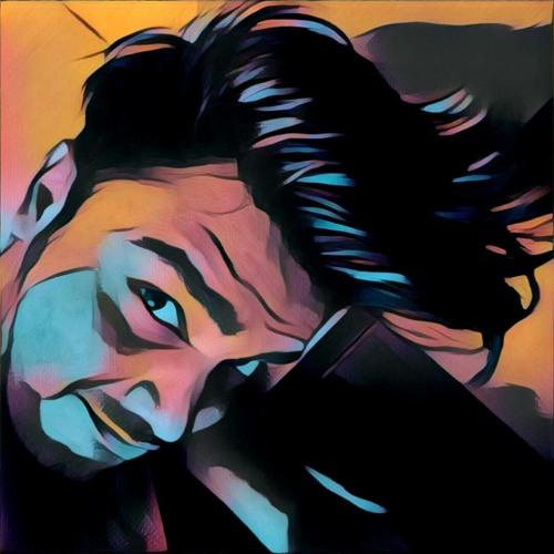 Ashish R. Chauhan's avatar