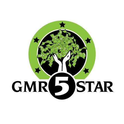 Green Money Records's avatar