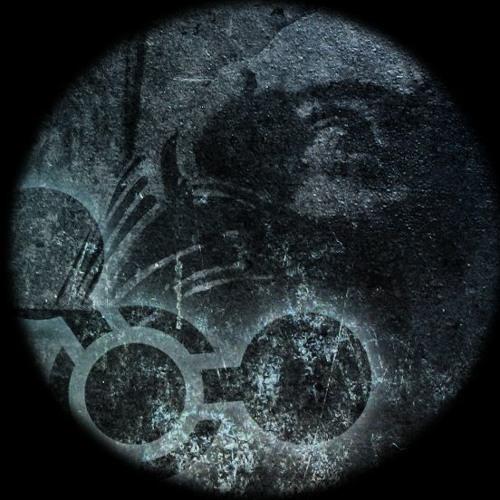 Disturbia's avatar
