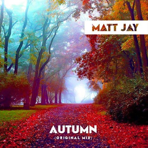 Matt Jay music's avatar